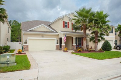11991 Wynnfield Lakes Cir, Jacksonville, FL 32246 - #: 889481