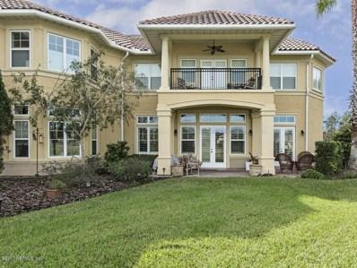 148 Augustine Island Way, St Augustine, FL 32095 - #: 889489