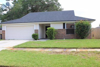7339 Sweet Rose Ln, Jacksonville, FL 32244 - #: 889614