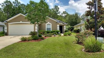 2008 Cranbrook Ave, St Augustine, FL 32092 - #: 889821