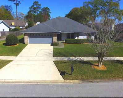 4461 Sunnycrest Dr, Jacksonville, FL 32257 - #: 889824