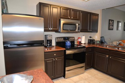 1080 Bella Vista Blvd UNIT 13-106, St Augustine, FL 32084 - #: 889836