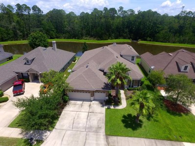 2344 Country Side Dr, Fleming Island, FL 32003 - #: 889837