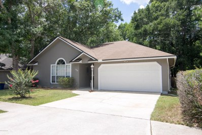946 Long Lake Dr, Jacksonville, FL 32225 - #: 889879