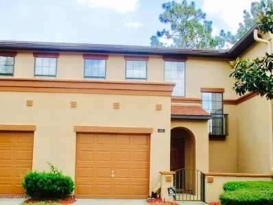 435 Honeycomb Way, Jacksonville, FL 32259 - #: 889997