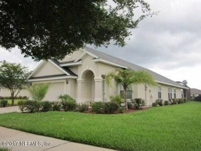 14744 Falling Waters Dr, Jacksonville, FL 32258 - #: 890074