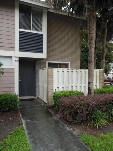 8880 Old Kings Rd S UNIT 8, Jacksonville, FL 32257 - #: 890154