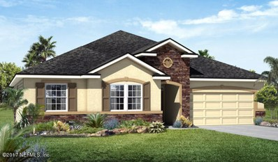 2958 McCrone Way, Jacksonville, FL 32216 - #: 890157