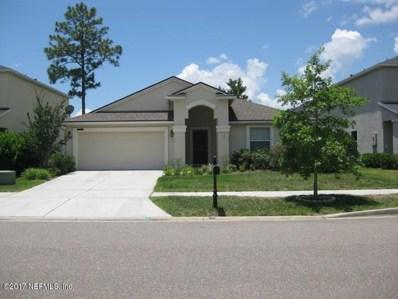 1128 Ember Glow Ln, Middleburg, FL 32068 - #: 890174