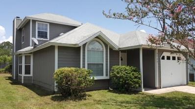6723 Newgate Cir E, Jacksonville, FL 32244 - #: 890178