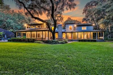 1638 Mandarin Manor Rd, Jacksonville, FL 32223 - #: 890210