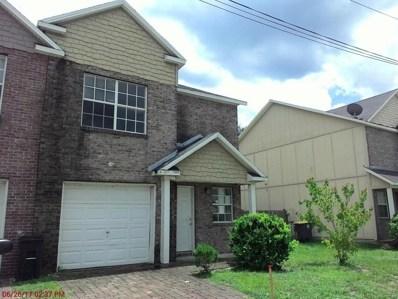 3550 Atherton St, Jacksonville, FL 32207 - #: 890224