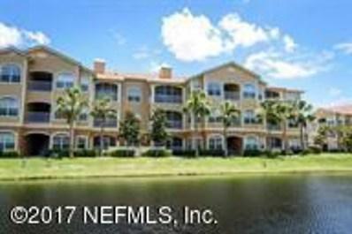 260 Old Village Center Cir UNIT 8304, St Augustine, FL 32084 - #: 890374