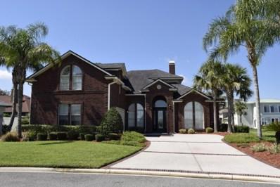 11238 Reed Island Ct, Jacksonville, FL 32225 - #: 890444
