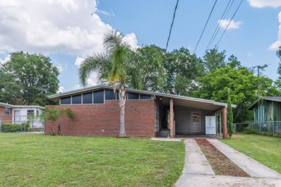 1115 Skye Dr W, Jacksonville, FL 32221 - #: 890488