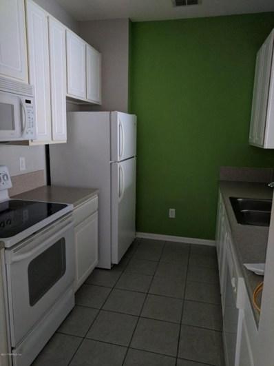 7801 Point Meadows Dr UNIT 5407, Jacksonville, FL 32256 - #: 890539