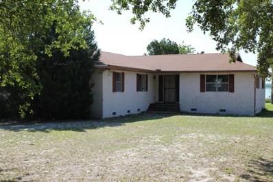 9070 Heckscher Dr, Jacksonville, FL 32226 - MLS#: 890549