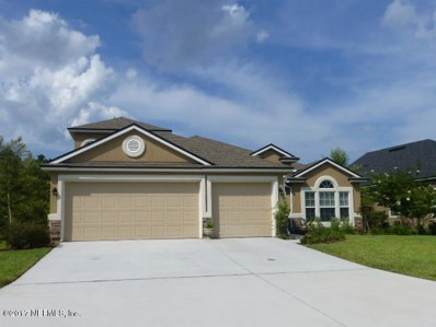404 Chattan Way, Fruit Cove, FL 32259 - #: 890554