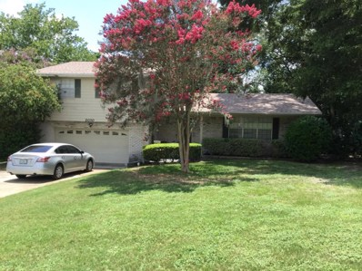 2030 Woodleigh Dr W, Jacksonville, FL 32211 - #: 890647