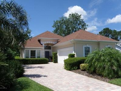 917 Birdie Way, St Augustine, FL 32080 - #: 890693