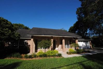 12586 Brady Rd, Jacksonville, FL 32223 - #: 890812