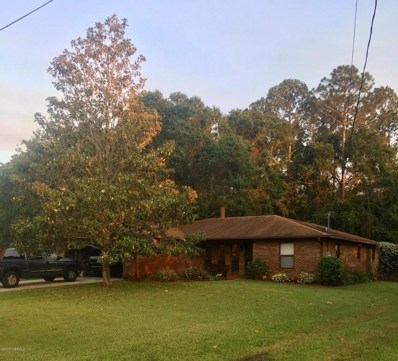 113 Morningview Pl, St Augustine, FL 32086 - #: 890816