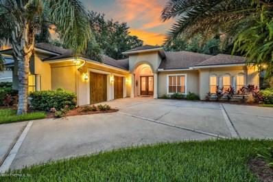 1648 Nottingham Knoll Dr, Jacksonville, FL 32225 - #: 890827