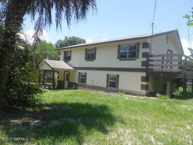 106 Cherokee Ln, Pomona Park, FL 32181 - #: 891154