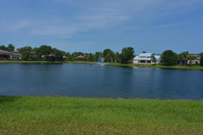 5239 Tallulah Lake Ct, Jacksonville, FL 32224 - #: 891177