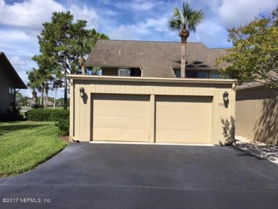 9744 Deer Run Dr, Ponte Vedra Beach, FL 32082 - #: 891245