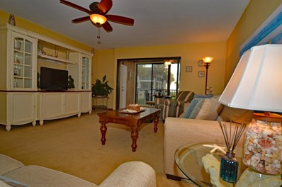 2323 Costa Verde Blvd UNIT 202, Jacksonville Beach, FL 32250 - #: 891266