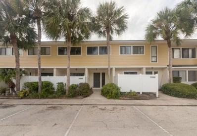 7938 Los Robles Ct UNIT 7938, Jacksonville, FL 32256 - #: 891287