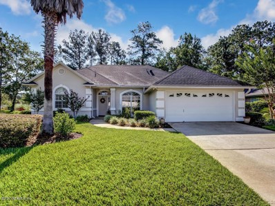 1501 Pokeberry Way, Fleming Island, FL 32003 - #: 891299