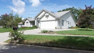 12258 Marbon Estates Ln E, Jacksonville, FL 32223 - #: 891330