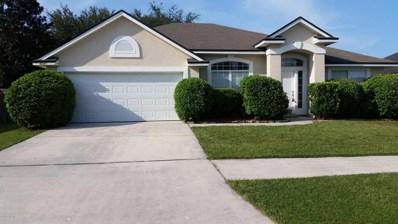 8361 Watermill Blvd, Jacksonville, FL 32244 - #: 891380