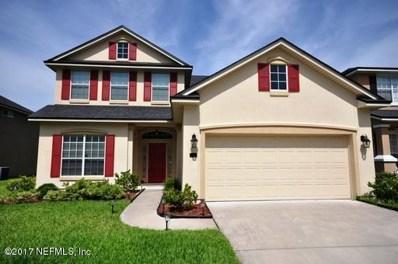 317 Candlebark Dr, Jacksonville, FL 32225 - #: 891436