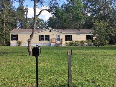 1730 Davidson Farm Rd, Jacksonville, FL 32218 - #: 891494