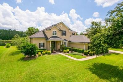276 St Johns Golf Dr, St Augustine, FL 32092 - #: 891526