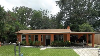 8526 Cocoa Ave, Jacksonville, FL 32211 - #: 891554