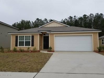 12361 Glimmer Way, Jacksonville, FL 32219 - #: 891570