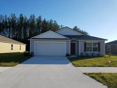 12421 Glimmer Way, Jacksonville, FL 32219 - #: 891584