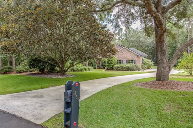 1861 Quaker Ridge Dr, Green Cove Springs, FL 32043 - #: 891612
