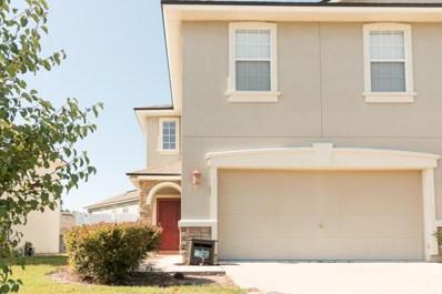 2361 Caney Oaks Dr, Jacksonville, FL 32218 - #: 891665