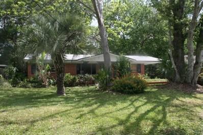 5227 Boilard Dr, Jacksonville, FL 32209 - #: 891671