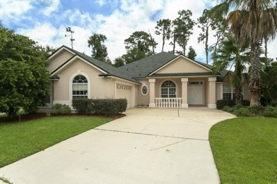1705 Eagle Watch Dr, Fleming Island, FL 32003 - MLS#: 891672
