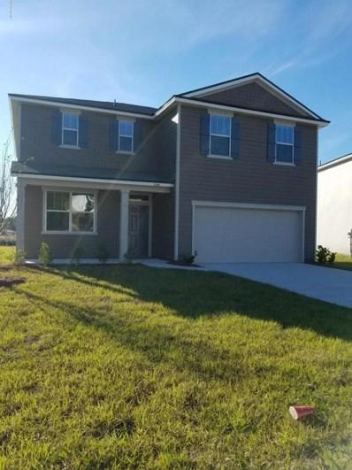 12306 Glimmer Way, Jacksonville, FL 32219 - #: 891738