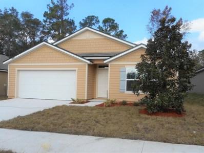 9079 Emma Jean Ct, Jacksonville, FL 32211 - #: 891759