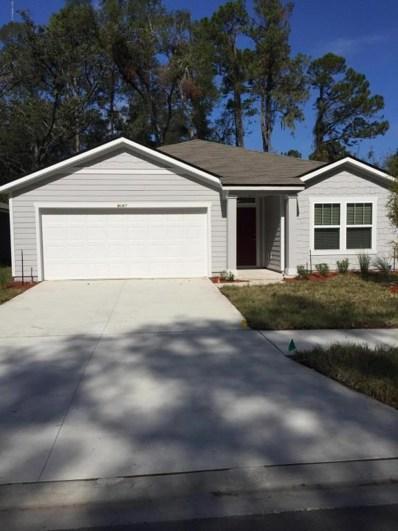 9067 Emma Jean Ct, Jacksonville, FL 32211 - #: 891767