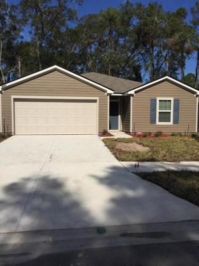 9061 Emma Jean Ct, Jacksonville, FL 32211 - #: 891769