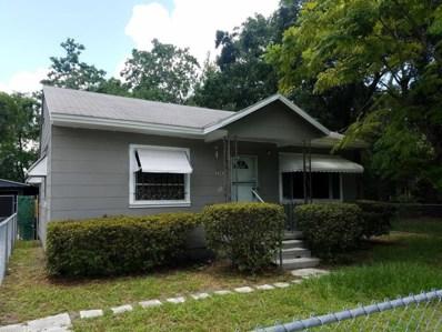 3145 4TH St Cir, Jacksonville, FL 32254 - #: 891814
